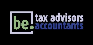 logo_accountantsentaxadvisors