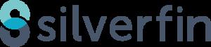 silverfin-logo